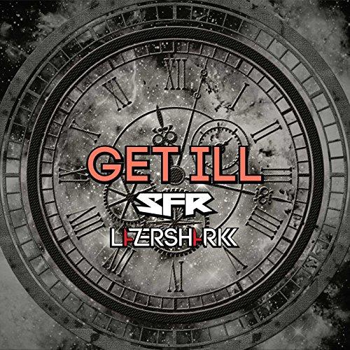 get-ill