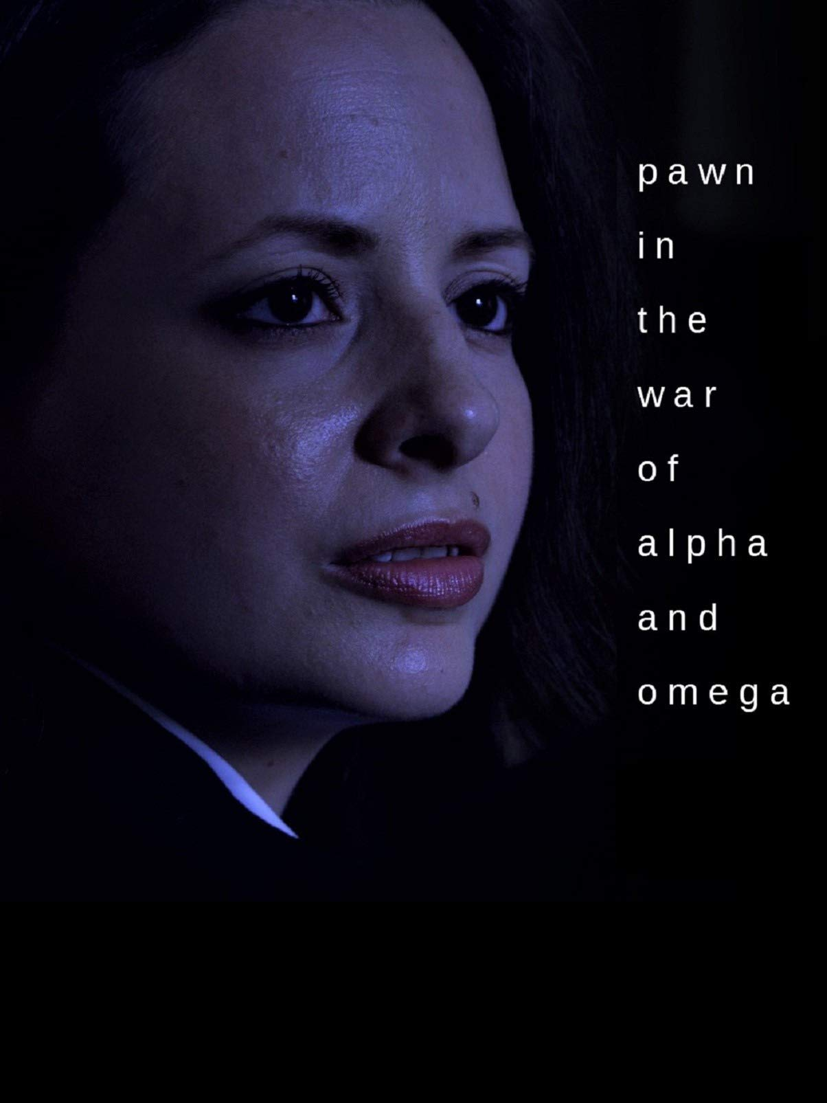 Pawn In The War Of Alpha And Omega