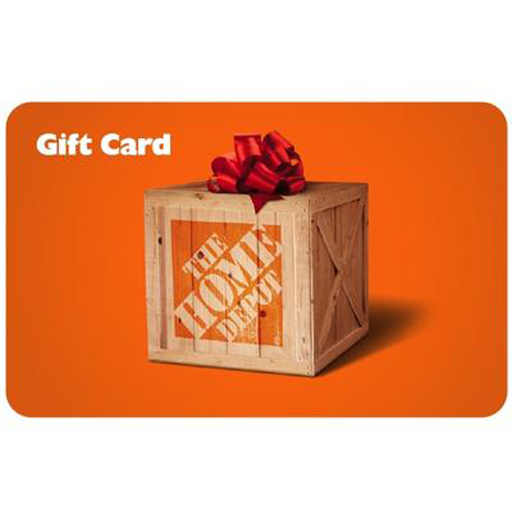 Home Depot App with Coupons (The Home Depot App compare prices)