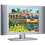 Viewsonic N2011 20-Inch LCD TV