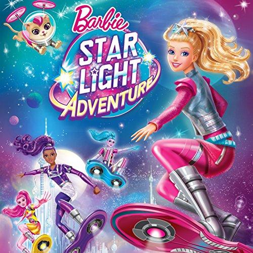 Barbie-in-Das-Sternenlicht-Abenteuer-Soundtrack-zum-Film
