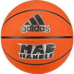Buy Adidas Mad Handle Basketball by adidas