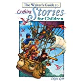 The Writer's Guide to Crafting Stories for Childrenby Nancy Lamb
