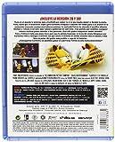 Image de Garfield (Dvd + Bd) (Blu-Ray) (Import Movie) (European Format - Zone B2) (2013) Mark A.Z. Dippé