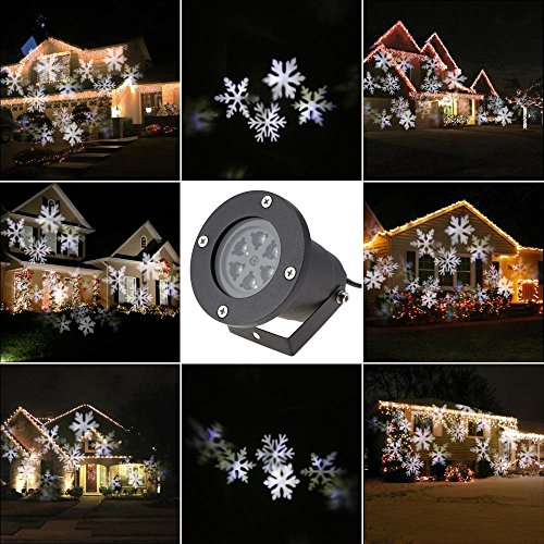 cjy-flocon-de-neige-led-film-impermeable-a-leau-decoration-lampe-de-lumieres-noel-projecteur-ip65-bl