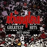 The Stranglers Greatest Hits 1977-1990by Stranglers