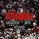 The Stranglers Greatest Hits 1977-90