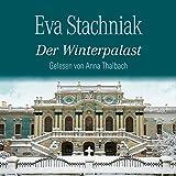 Image de Der Winterpalast: 6 CDs