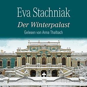 Der Winterpalast: 6 CDs