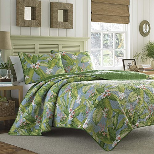 tommy-bahama-aregada-dock-sky-quilt-set-full-queen-sky-by-tommy-bahama