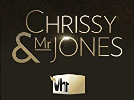Chrissy & Mr. Jones Season 1 [HD]