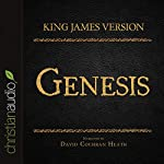 Holy Bible in Audio - King James Version: Genesis |  King James Version