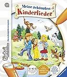 Book - tiptoi� Bilderbuch: tiptoi� Meine sch�nsten Kinderlieder