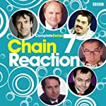 Chain Reaction: Complete Series 7 |  BBC4