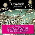 Giro del Mondo (Standard Edition 2CD...