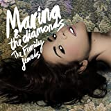 The Family Jewelsby Marina & The Diamonds