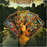 Turn of the Cards by RENAISSANCE (2006-08-14)