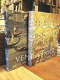 Venice: Art and Architecture