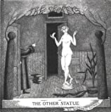 The Other Statue (0151006962) by Gorey, Edward