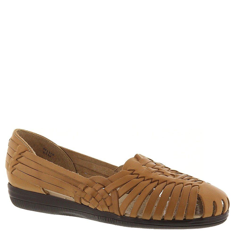 все цены на Softspots TRINIDAD Women's Sandal онлайн