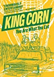 King Corn (Green Packaging)