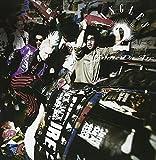 SINGLES 2 (DVD付)