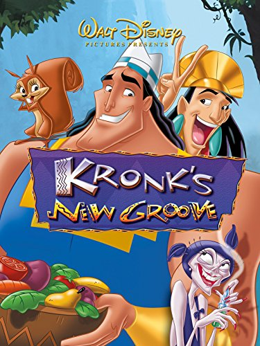 kronks-new-groove