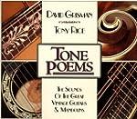 Tone Poems ( 22 Tracks )