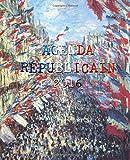 Agenda Républicain
