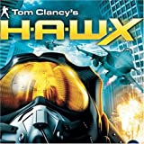 Tom Clancys H.A.W.X. [Download]