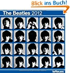 The Beatles 2012: The Official Beatle...
