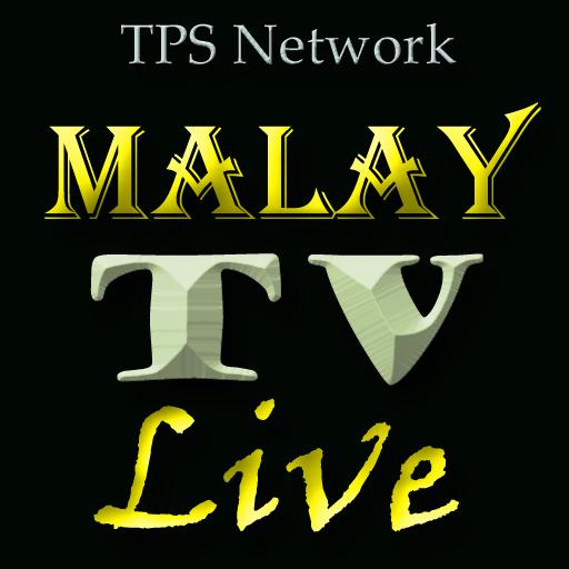 malaysia-tv-live