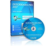Learn QuickBooks Pro 2017 Training Video Tutorials: Manage Small Business Finances