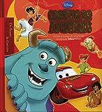 Cuentos de Aventuras / Adventure Stories (Un Tesoro De Cuentos / Storybook Collection) (Spanish Edition)