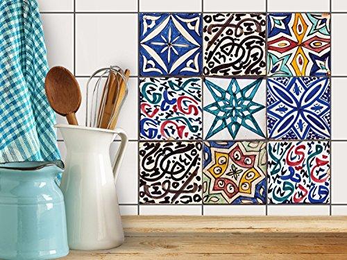 dekorfliesen-designfolie-fliesen-aufkleber-folie-sticker-selbstklebend-kuche-renovieren-bad-wand-dek