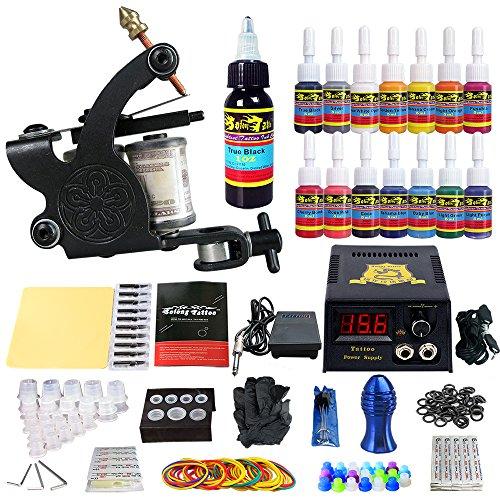 solong-tattoo-kit-tatuaggio-completo-1-mitragliatrice-macchina-14-inchiostro-alimentazione-elettrica