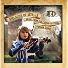 Melodies of Hyrule: Music from