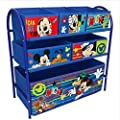 Kids Bedroom Storage Metal Frame Multi Bin/ Bedding Bedroom Table Sets Furniture Boys Girls Unisex Children's Kids Child Young Toddler Sofa Chair Storage Toddler Youth Dressers Bed Outlet Teen Room Full Desk Store Shop Play Toy Game Playing Friend Creativ