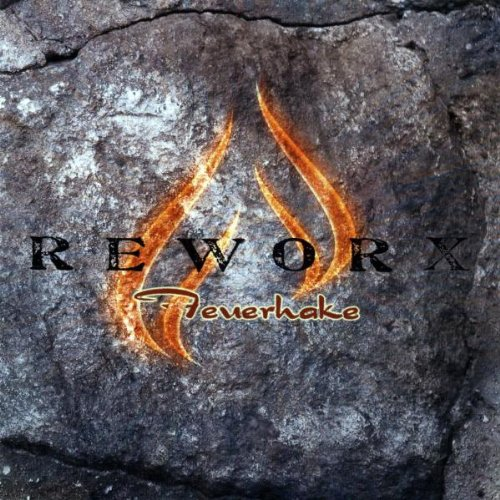 Feuerhake - Reworx - Zortam Music