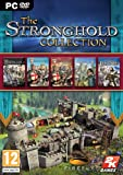 The Stronghold : Collection (PC DVD)