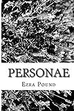 Personae