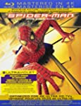 Spider-Man (4K-Mastered) Bilingual [B...