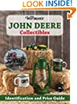 Warman's John Deere Collectibles: Ide...