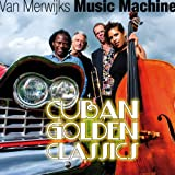 Cuban Golden Classics