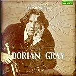 Il ritratto di Dorian Gray [The Picture of Dorian Gray] | Oscar Wilde