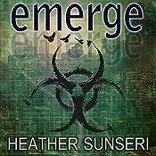 Emerge   Heather Sunseri