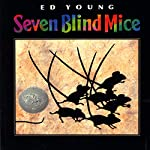 Seven Blind Mice | Ed Young