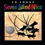 img - for Seven Blind Mice book / textbook / text book