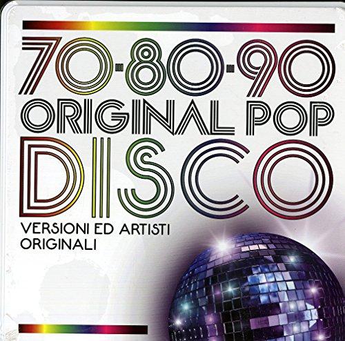 70-80-90-original-pop-disco