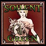 String of Lies by Soilent Green